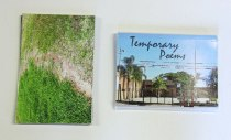 Anne Kay: Temporary Poems; nPath, 2013