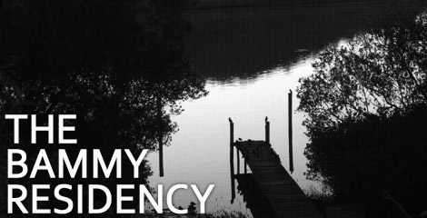 Bammy-Residency-banner