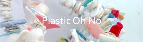 plasticthumb2