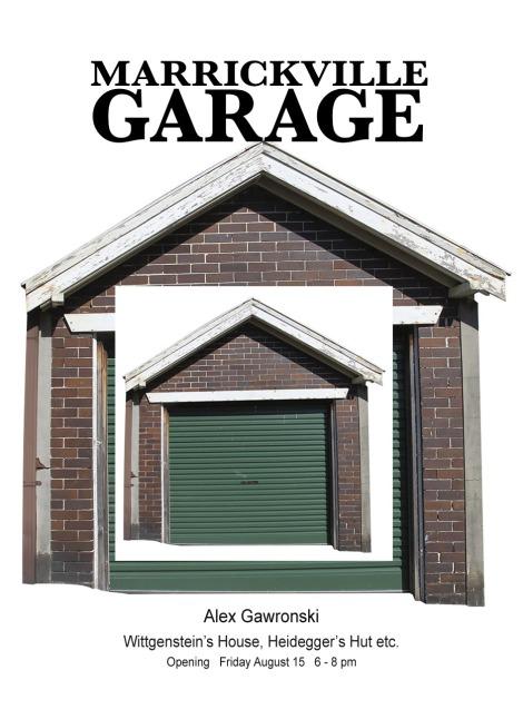 Gawronksi-Garage-evite2