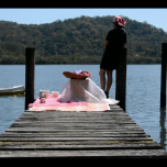 Video Still 2, Mangrove Creek Commune