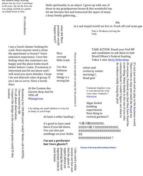 Opium-den-text